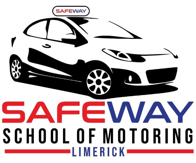 Safeway school
